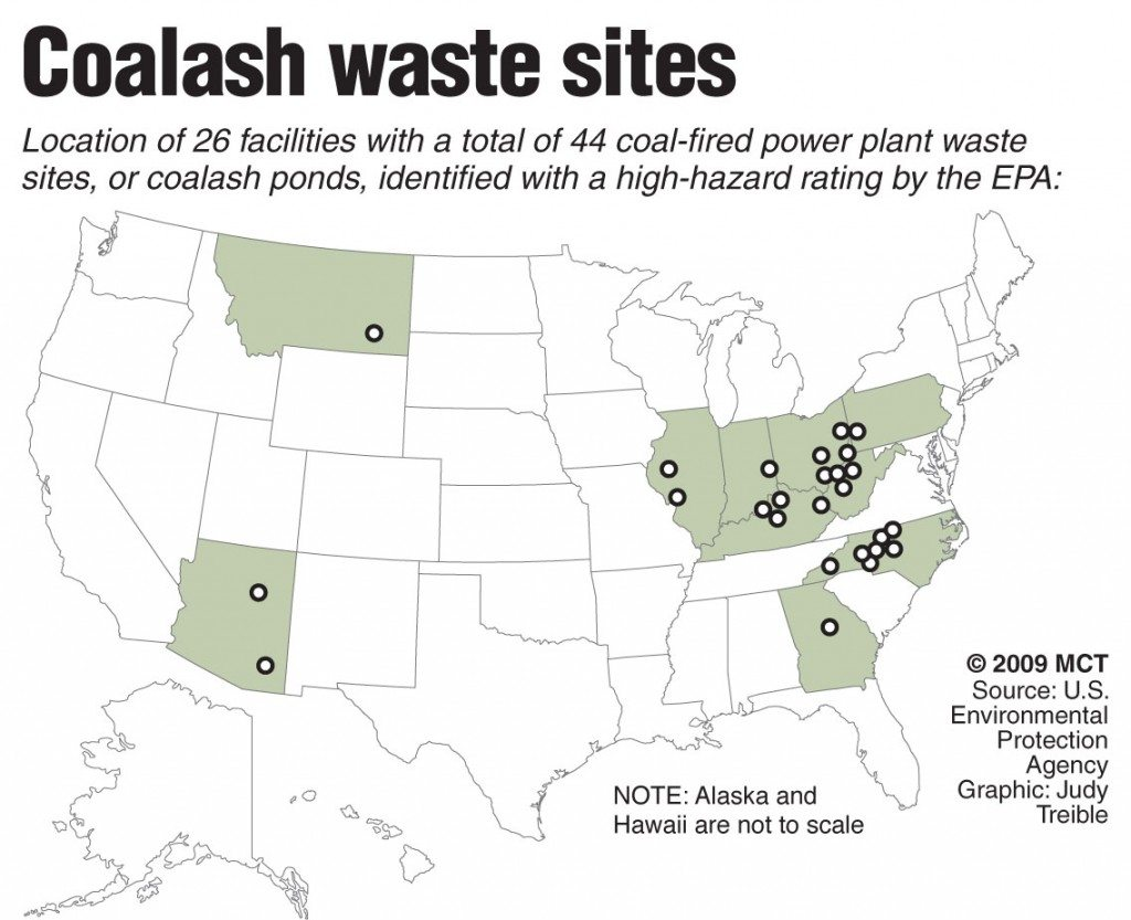 COALASH_map